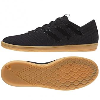Buty adidas Nemeziz 17.4 IN CG3030