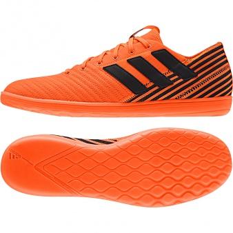 Buty adidas Nemeziz Tango 17.4 IN SALA CG3031