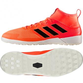 Buty adidas ACE Tango 17.3 IN CG3710