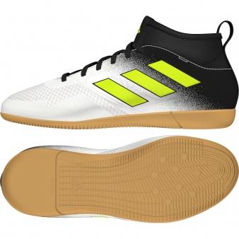 Buty adidas Ace tango 17.3 IN J CG3711