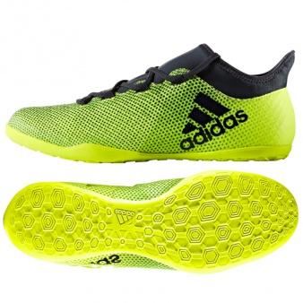 Buty adidas X Tango 17.3 IN CG3717