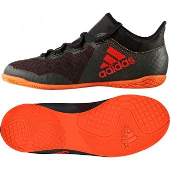 Buty adidas X Tango IN J CG3724