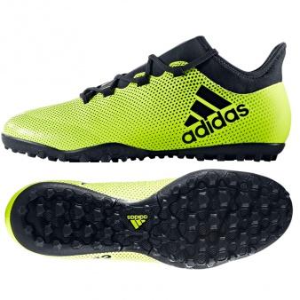 Buty adidas X Tango 17.3 TF CG3727