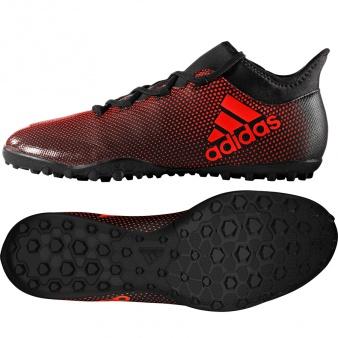 Buty adidas X Tango 17.3 TF CG3728