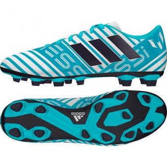 Buty adidas Nemeziz Messi 17.4 FxG CG4149