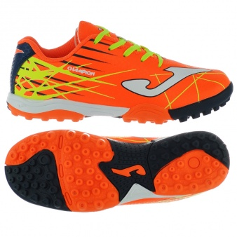 Buty Joma Champion TF CHAJW.808.TF
