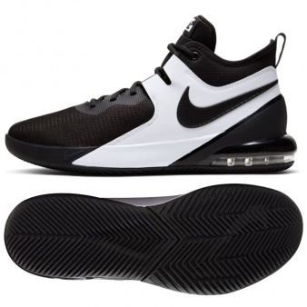 Buty Nike Air Max Impact CI1396 004