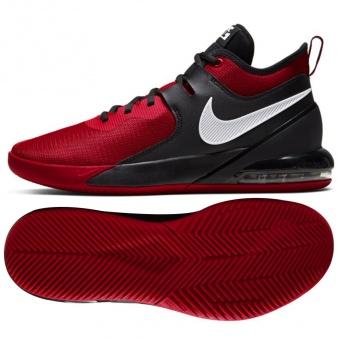 Buty Nike Air Max Impact CI1396 600