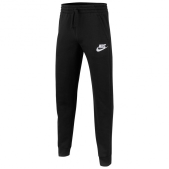 Spodnie Nike NSW Sportswear CI2911 010