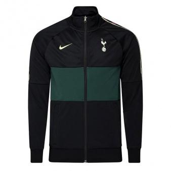 Bluza Nike Tottenham M Track Jacket CI9295 012