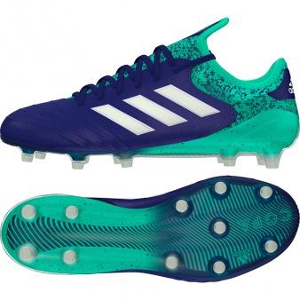 Buty adidas Copa 18.1 FG CM7664