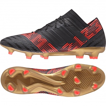 Buty adidas Nemeziz 17.1 FG CP8932`