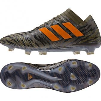 Buty adidas Nemeziz 17.1 FG CP8936