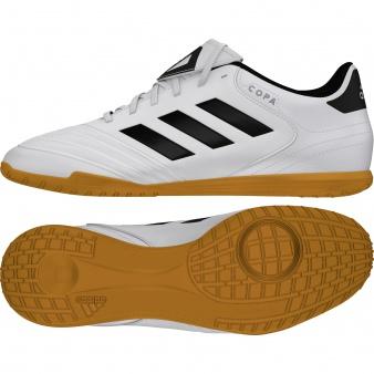 Buty adidas Copa Tango 18.4 IN CP8963
