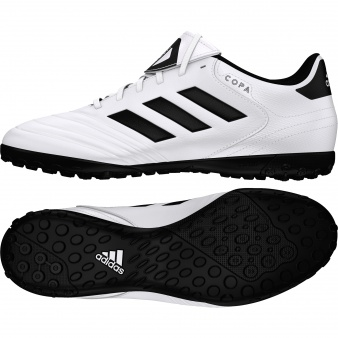 Buty adidas Copa Tango 18.4 TF CP8974
