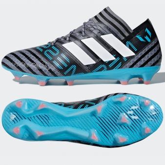 Buty adidas Nemeziz Messi 17.1 FG CP9028
