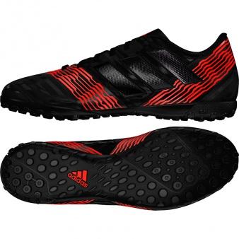 Buty adidas Nemeziz Tango 17.4 CP9059