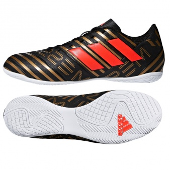 Buty adidas Nemeziz Messi Tango IN CP9067