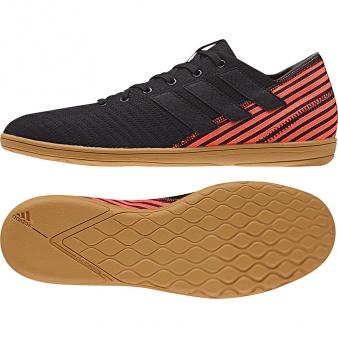 Buty adidas Nemeziz Tango Sala 17.4 IN CP9078