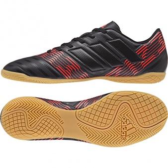 Buty adidas Nemeziz Tango 17.4 IN CP9085