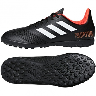 Buty adidas Predator Tango 18.4 TF J CP9095