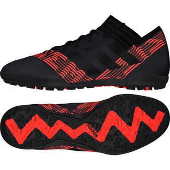 Buty adidas Nemeziz Tango 17.3 TF CP9098