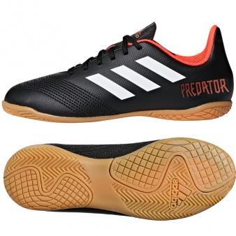 Buty adidas Predator Tango 18.4 IN J CP9102