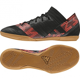 Buty adidas Nemeziz Tango 17.3 IN CP9111