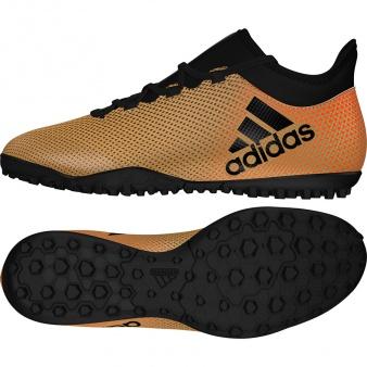 Buty adidas X Tango 17.3 TF CP9135
