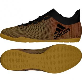 Buty adidas X Tango 17.3 IN CP9139