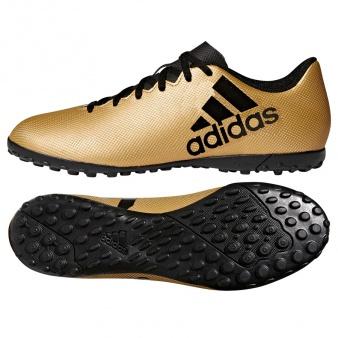 Buty adidas X Tango 17.4 TF CP9146