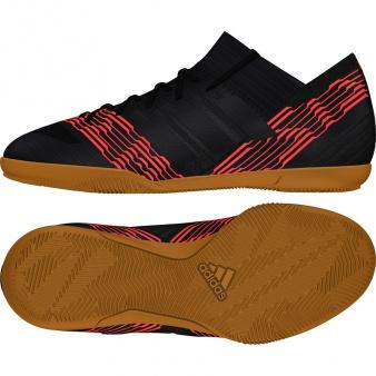 Buty adidas Tango 17.3 IN J CP9182