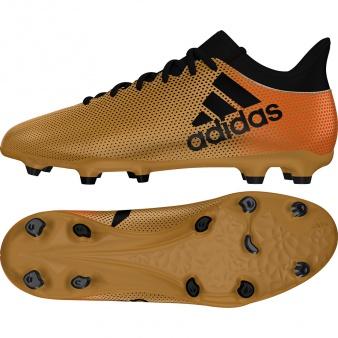 Buty adidas X 17.3 FG CP9190