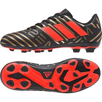 Buty adidas Nemeziz Messi 17.4 FG CP9210