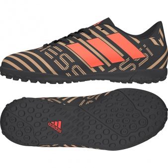 Buty adidas Nemeziz Messi Tango 17.4 TF CP9217