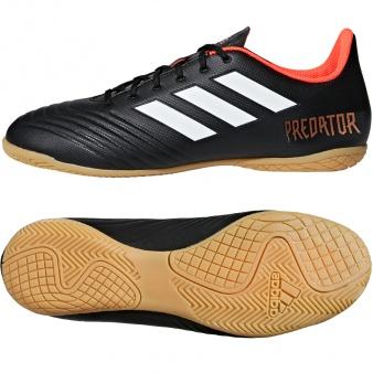 Buty adidas Predator Tango 18.4 IN CP9275