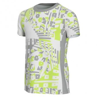 Koszulka Nike Dry Academy Top Y FP CT2388 100