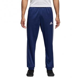 Spodnie adidas CORE 18 PES PNT CV3585