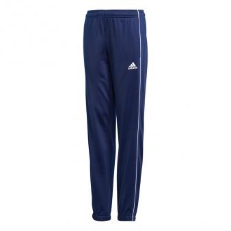 Spodnie adidas CORE 18 PES PNTY CV3586