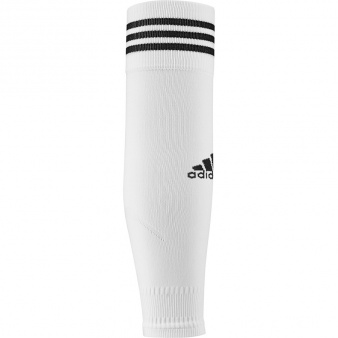 Getry adidas Team Sleeve 18 CV3597