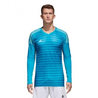 Bluza adidas Adipro 18 GK CV6350