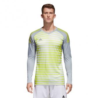 Bluza adidas Adipro 18 GK CV6351