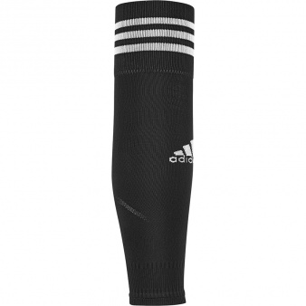 Getry adidas Team Sleeve18 CV7522