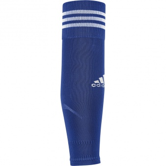 Getry adidas Team Sleeve 18 CV7524