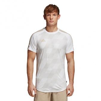 Koszulka adidas Tango GRA JSY CV9842