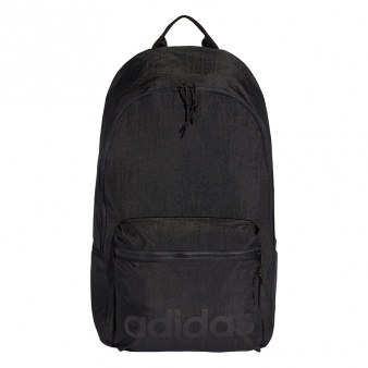 Plecak adidas Originals Backpack Daily CW1700
