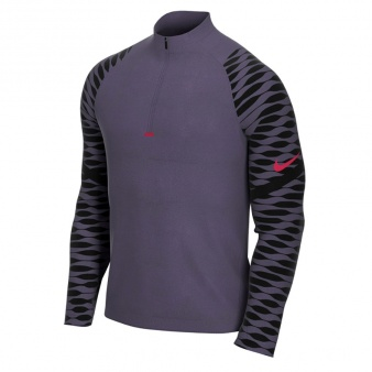 Koszulka Nike Dri-FIT Strike CW5858 573