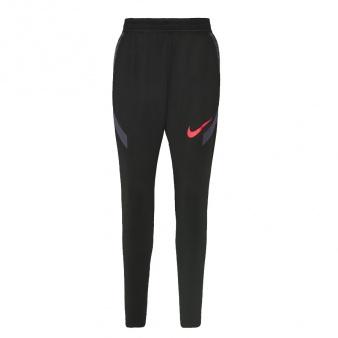 Spodnie Nike Dri-FIT Strike CW5862 012