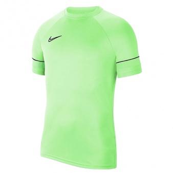 Koszulka Nike Dry Academy 21 Top CW6101 398