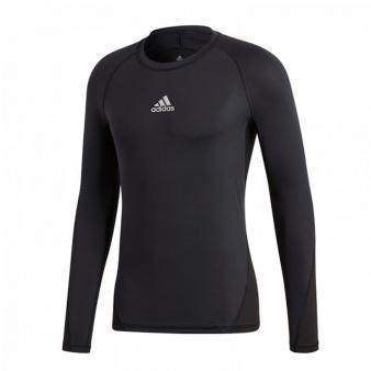 Koszulka adidas ASK LS TEE Y CW7324